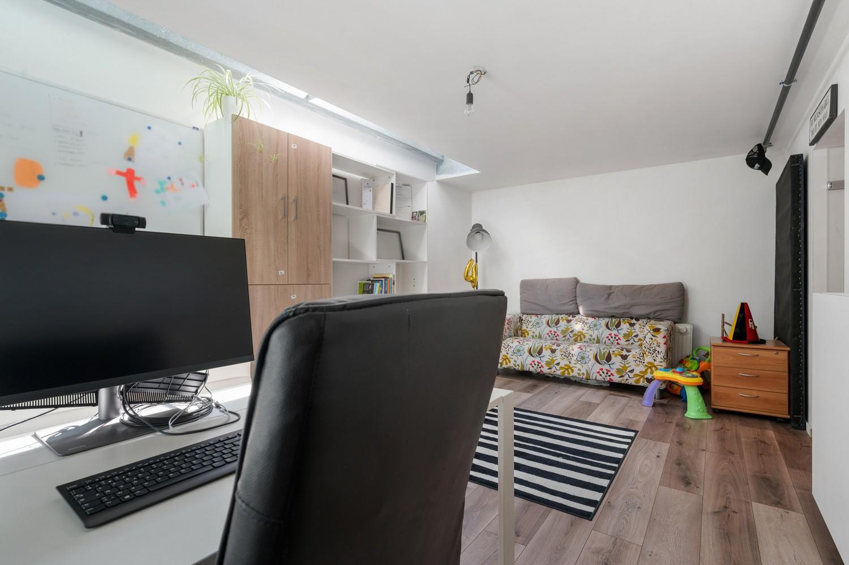 Riante, moderne woning met 3 slaapkamers en zonnige tuin in Brasschaat! afbeelding 45