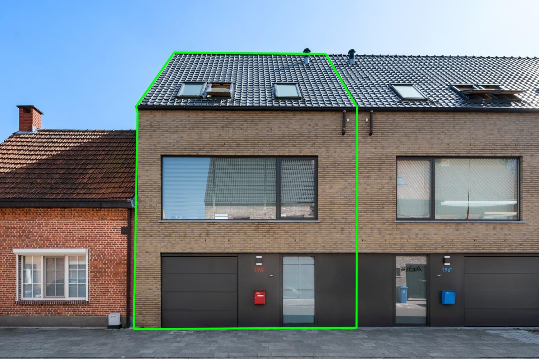 Riante, moderne woning met 3 slaapkamers en zonnige tuin in Brasschaat! afbeelding 46