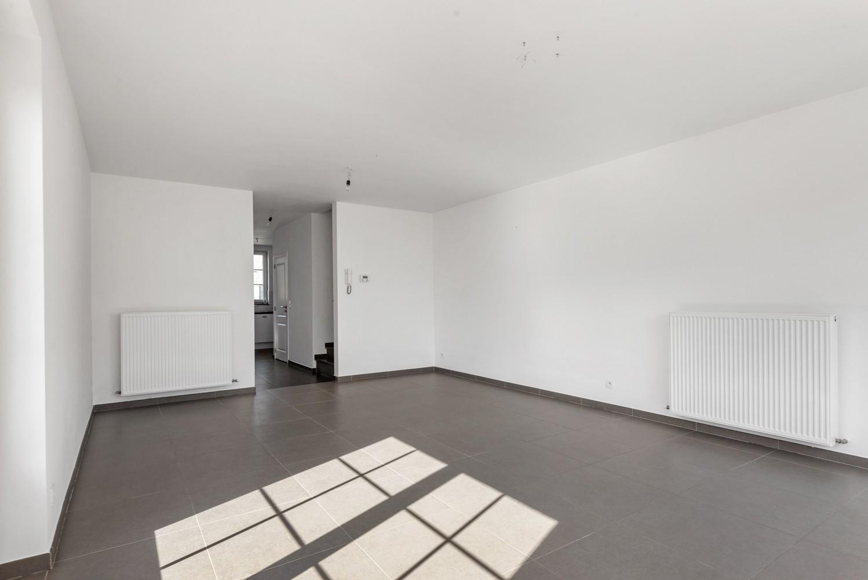 Mooie woning met 2 à 4 slaapkamers en tuin op een rustige locatie in Ranst! afbeelding 10