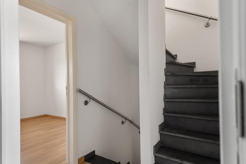 Mooie woning met 2 à 4 slaapkamers en tuin op een rustige locatie in Ranst! afbeelding 15