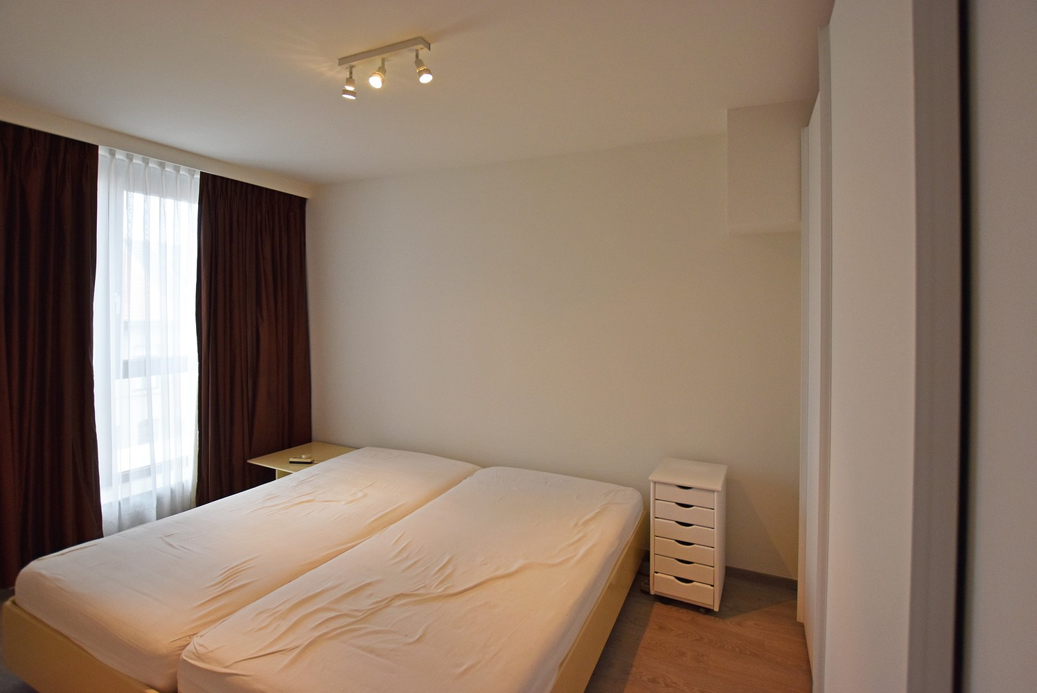 Recent appartement op de tweede verdieping met drie slaapkamers op centrale locatie te Schilde! afbeelding 5