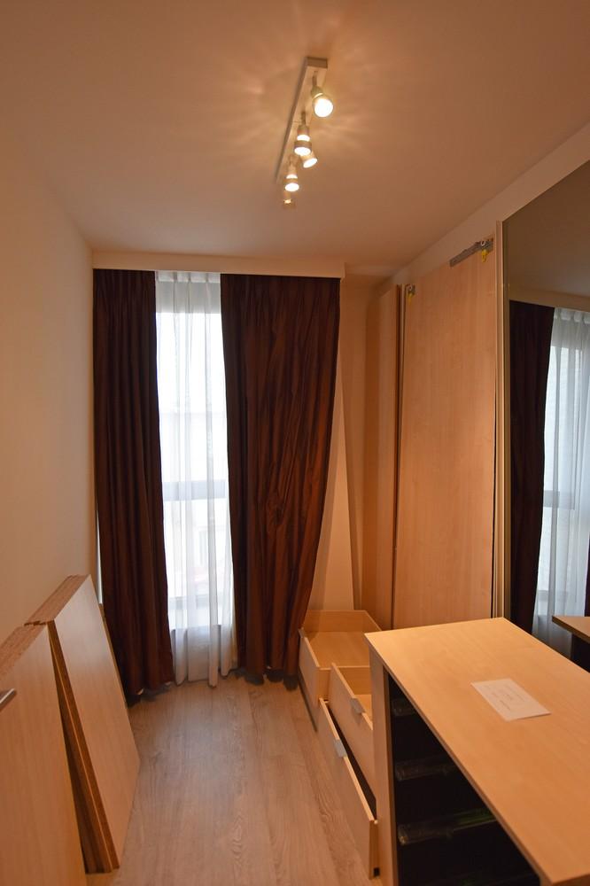 Recent appartement op de tweede verdieping met drie slaapkamers op centrale locatie te Schilde! afbeelding 7