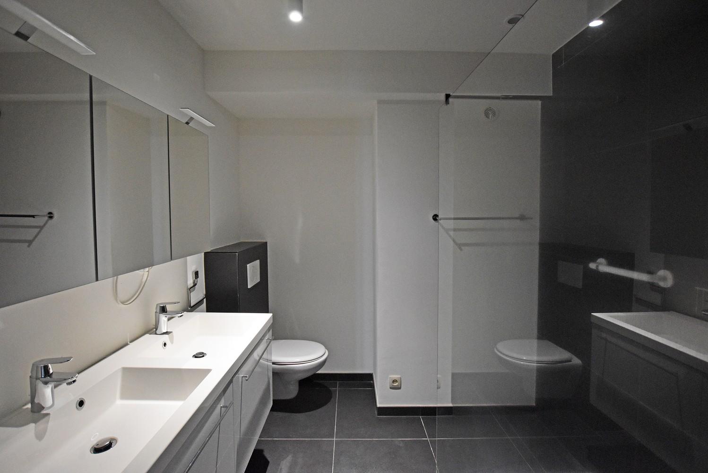 Recent appartement op de tweede verdieping met drie slaapkamers op centrale locatie te Schilde! afbeelding 8