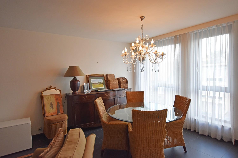 Recent appartement op de tweede verdieping met drie slaapkamers op centrale locatie te Schilde! afbeelding 3