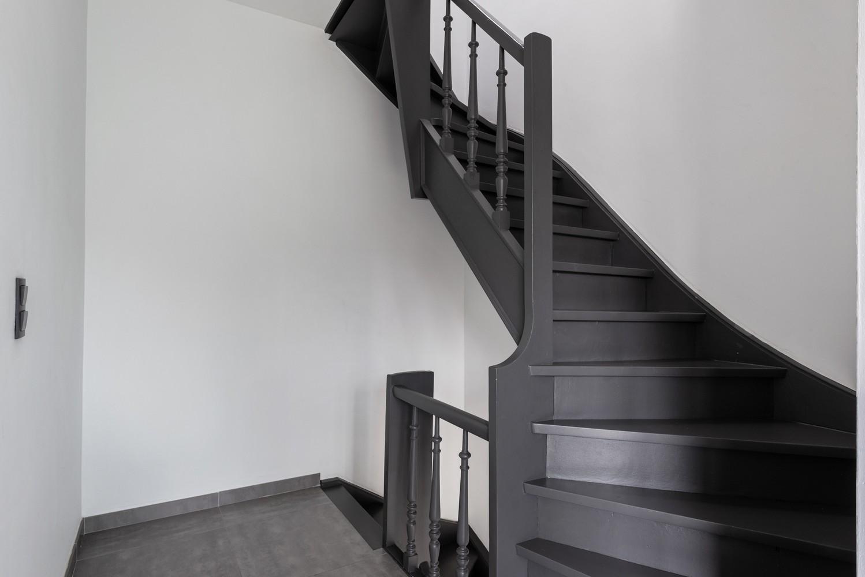Gerenoveerde bel-etage met praktijk mogelijkheden, gelegen op centrale locatie in een rustige woonwijk afbeelding 7
