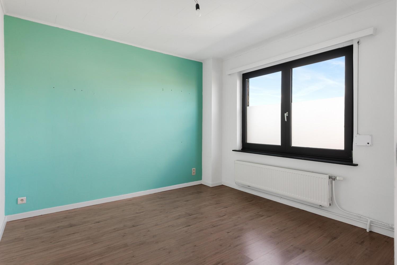 Gerenoveerde bel-etage met praktijk mogelijkheden, gelegen op centrale locatie in een rustige woonwijk afbeelding 21