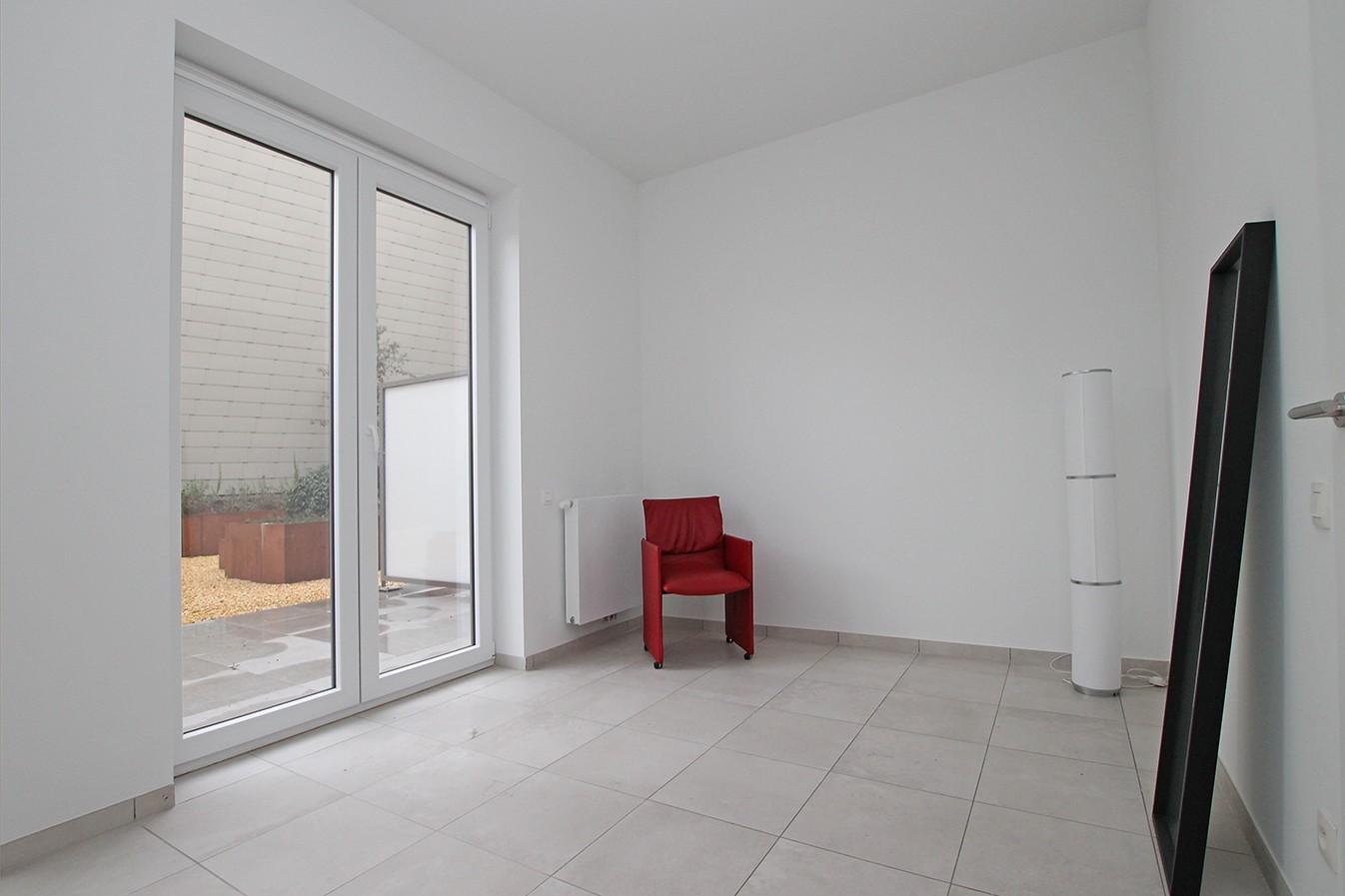 Prachtig appartement met één slaapkamer nabij het hippe Park Spoor Noord! afbeelding 4