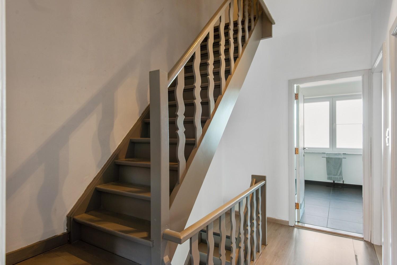 Gerenoveerde woning met drie slaapkamers en zuidgerichte tuin te Schoten! afbeelding 14