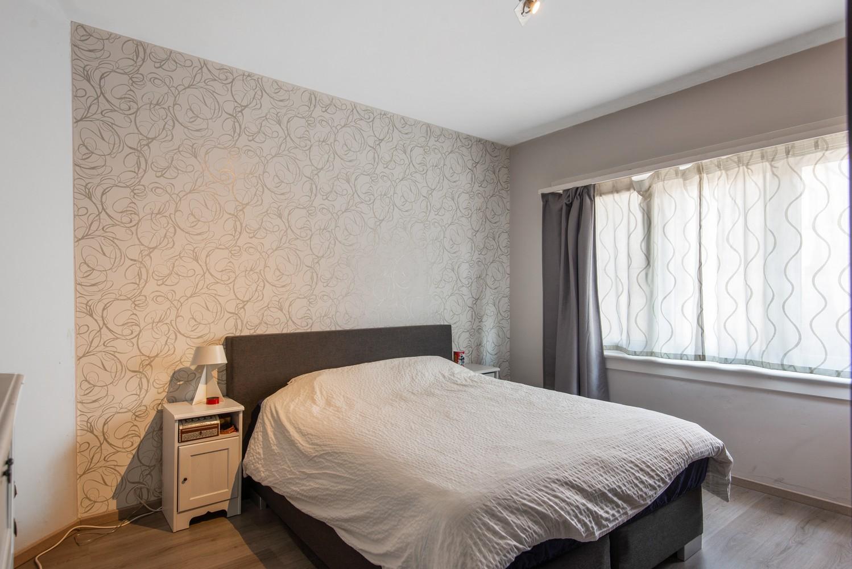 Gerenoveerde woning met drie slaapkamers en zuidgerichte tuin te Schoten! afbeelding 18