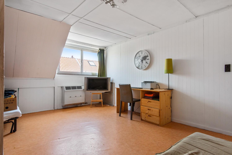 Gerenoveerde woning met drie slaapkamers en zuidgerichte tuin te Schoten! afbeelding 19