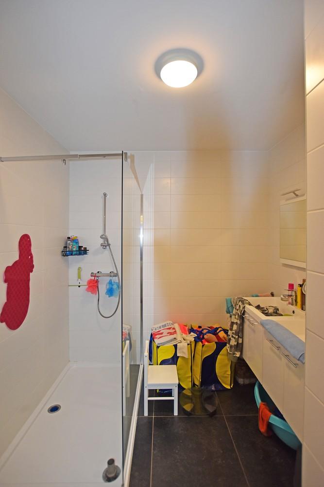 Recent appartement met 2 slaapkamers en terras in de stijlvolle residentie 't Eyserhof! afbeelding 6