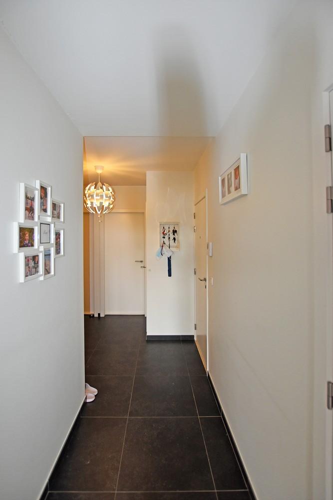 Recent appartement met 2 slaapkamers en terras in de stijlvolle residentie 't Eyserhof! afbeelding 4