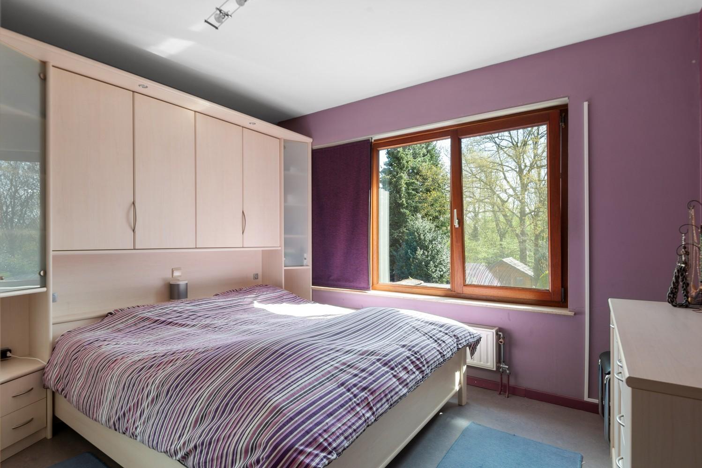 Zeer gunstig gelegen woning met 4 slaapkamers & tuin in Mortsel! afbeelding 10