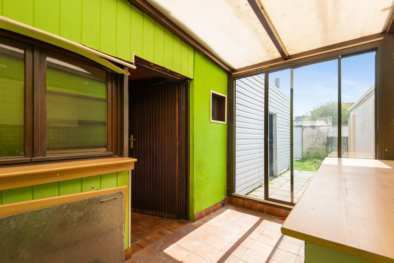 Te renoveren woning op een zeer centrale locatie te Wijnegem! afbeelding 10