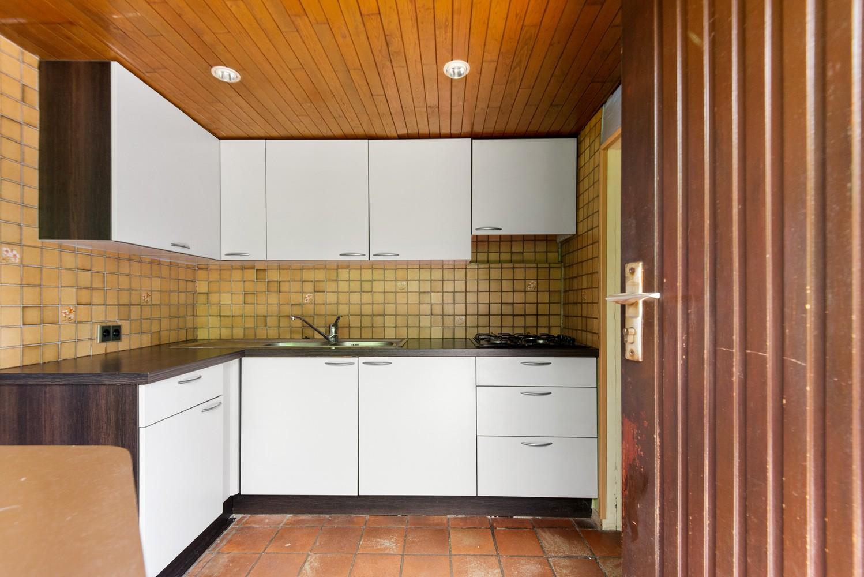 Te renoveren woning op een zeer centrale locatie te Wijnegem! afbeelding 8