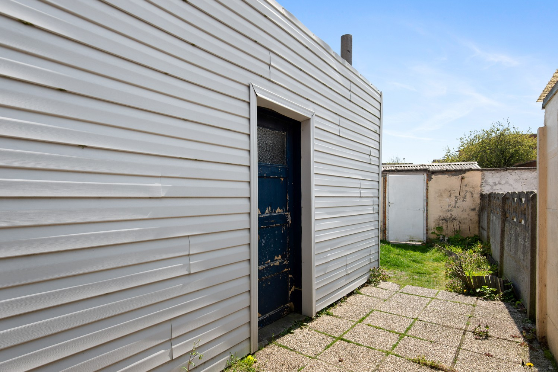Te renoveren woning op een zeer centrale locatie te Wijnegem! afbeelding 13