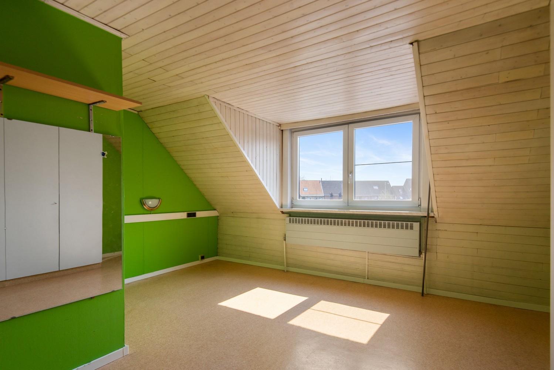 Te renoveren woning op een zeer centrale locatie te Wijnegem! afbeelding 11