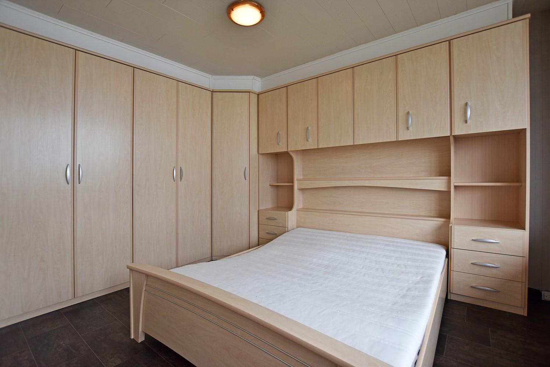 Volledig te renoveren 1-slpk appartement te Deurne afbeelding 8