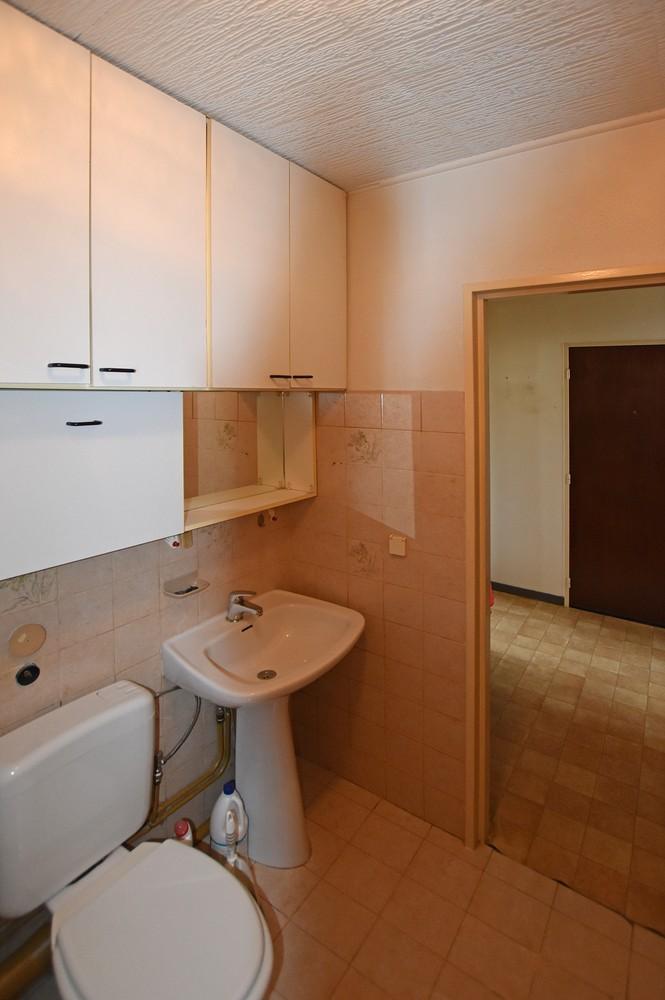 Volledig te renoveren 1-slpk appartement te Deurne afbeelding 11