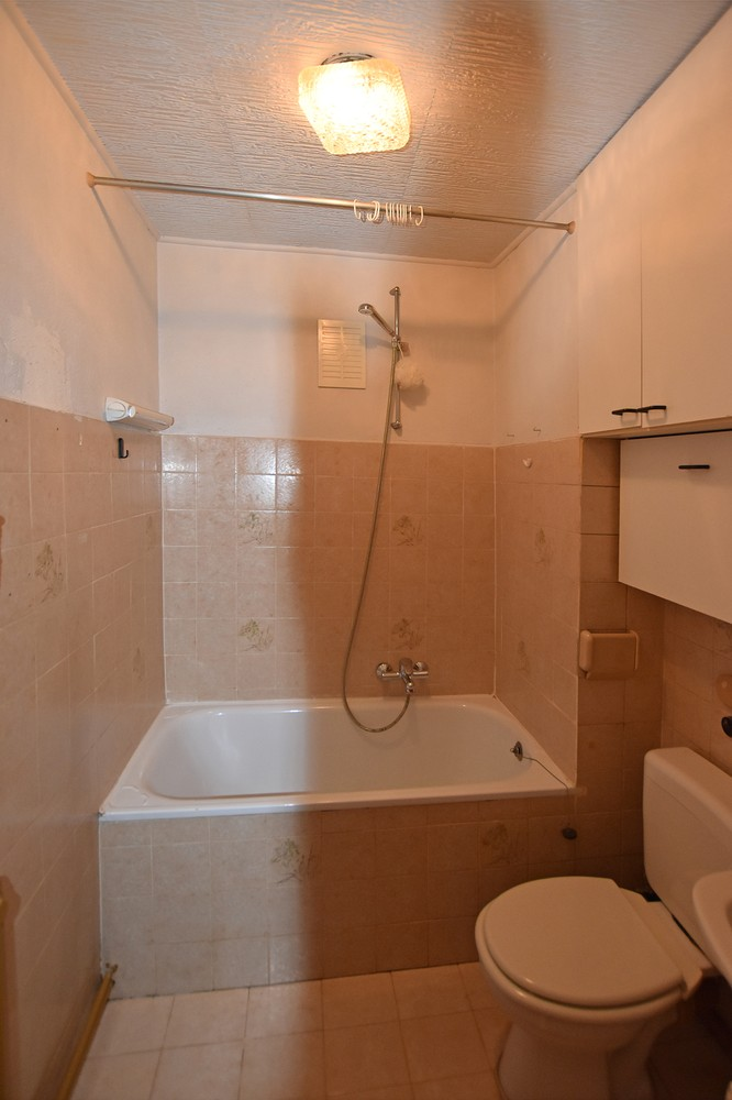 Volledig te renoveren 1-slpk appartement te Deurne afbeelding 10