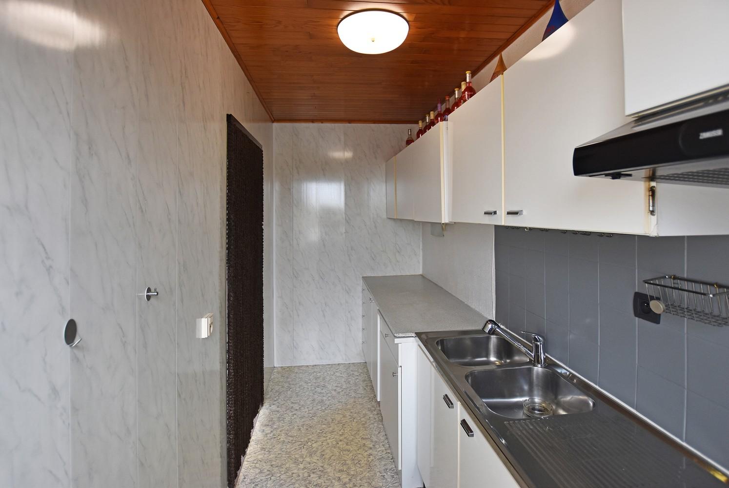 Volledig te renoveren 1-slpk appartement te Deurne afbeelding 6