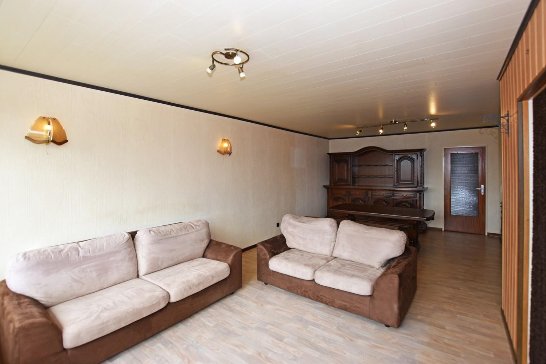 Volledig te renoveren 1-slpk appartement te Deurne afbeelding 4