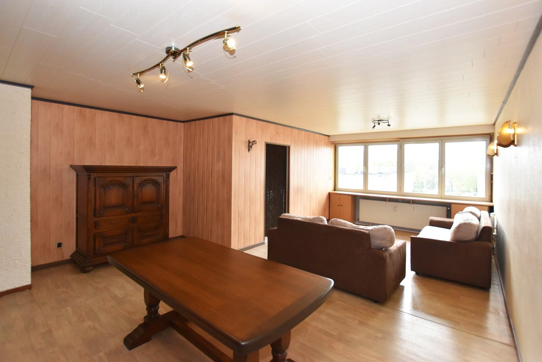 Volledig te renoveren 1-slpk appartement te Deurne afbeelding 2