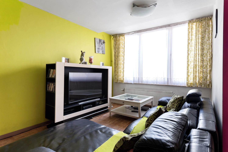 Op te frissen eengezinswoning met drie slaapkamers en buitenruimte te Deurne. afbeelding 5