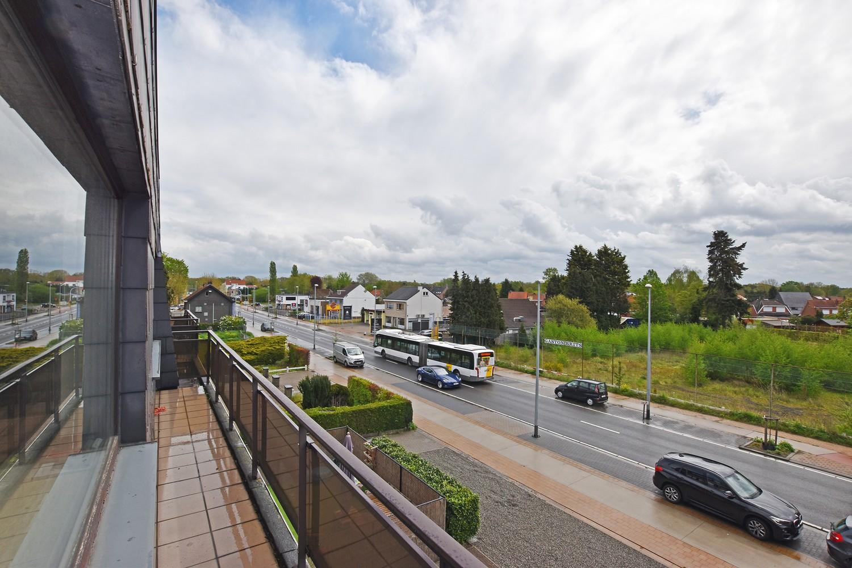 Riant duplex-appartement (200 m²), centraal gelegen te Schilde! afbeelding 19