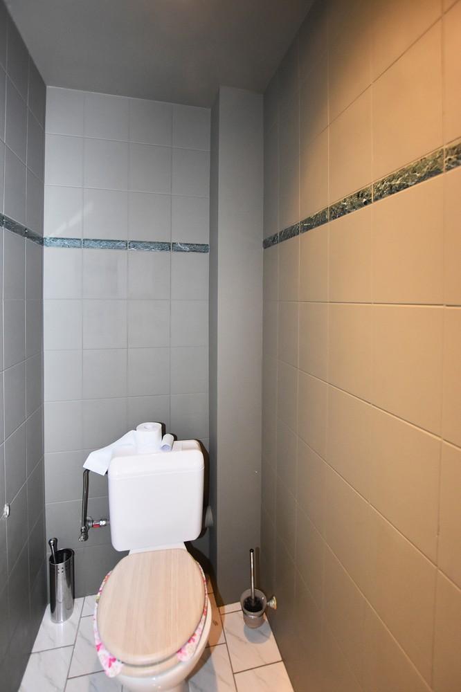 Riant duplex-appartement (200 m²), centraal gelegen te Schilde! afbeelding 8