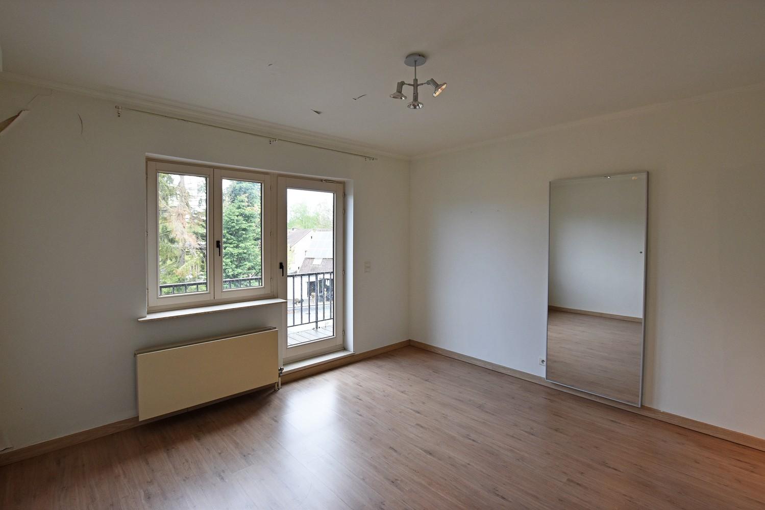 Riant duplex-appartement (200 m²), centraal gelegen te Schilde! afbeelding 5