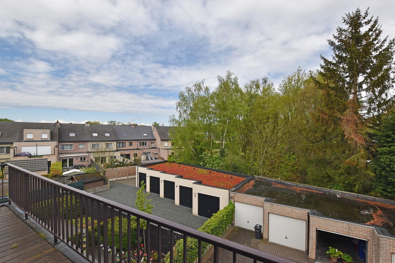 Riant duplex-appartement (200 m²), centraal gelegen te Schilde! afbeelding 18