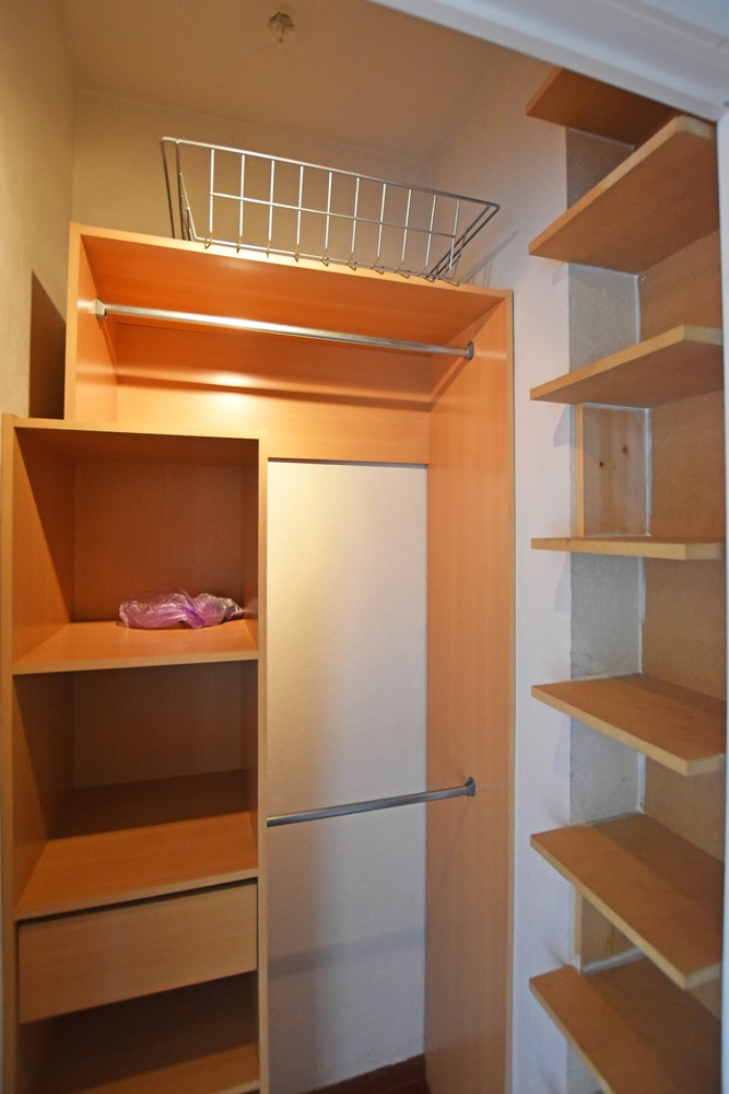 Riant duplex-appartement (200 m²), centraal gelegen te Schilde! afbeelding 14