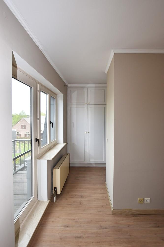 Riant duplex-appartement (200 m²), centraal gelegen te Schilde! afbeelding 9