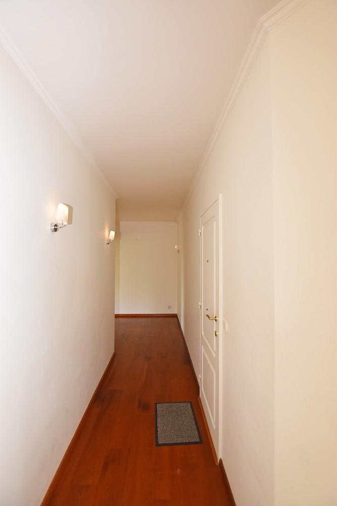 Riant duplex-appartement (200 m²), centraal gelegen te Schilde! afbeelding 15