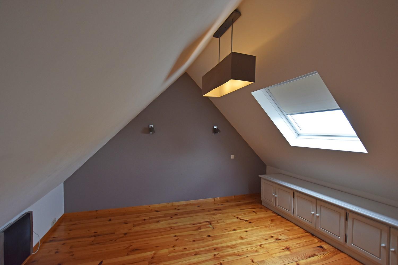Riant duplex-appartement (200 m²), centraal gelegen te Schilde! afbeelding 13