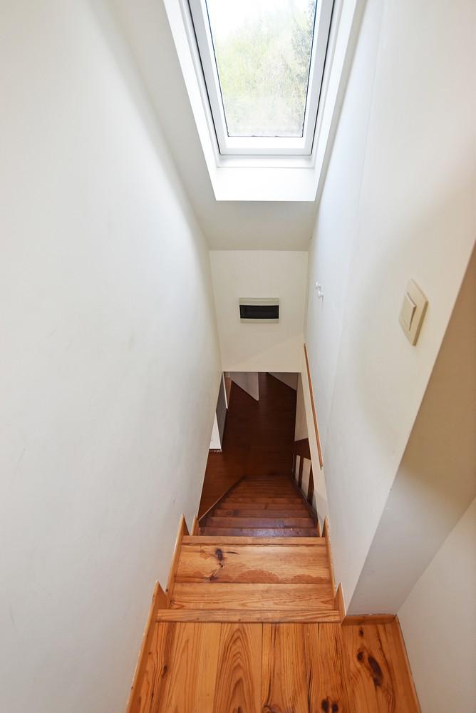 Riant duplex-appartement (200 m²), centraal gelegen te Schilde! afbeelding 11