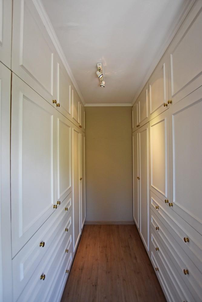 Riant duplex-appartement (200 m²), centraal gelegen te Schilde! afbeelding 10