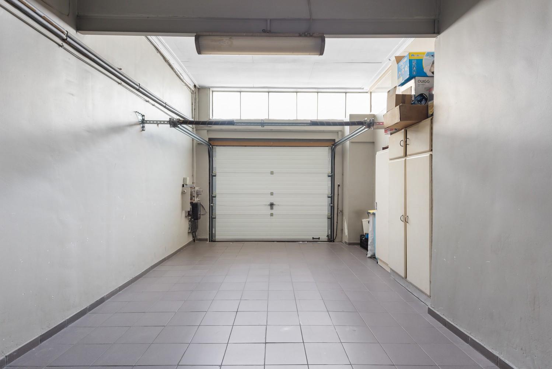 Ruime bel-étage met 5 slaapkamers & garage in Borgerhout! afbeelding 20
