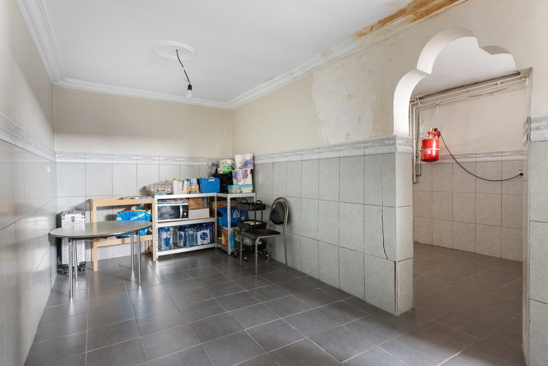 Ruime bel-étage met 5 slaapkamers & garage in Borgerhout! afbeelding 21