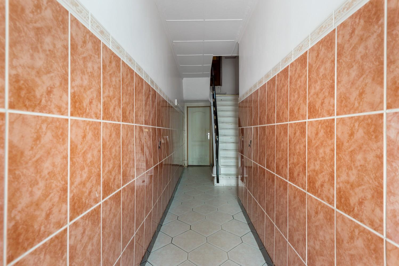 Ruime bel-étage met 5 slaapkamers & garage in Borgerhout! afbeelding 23
