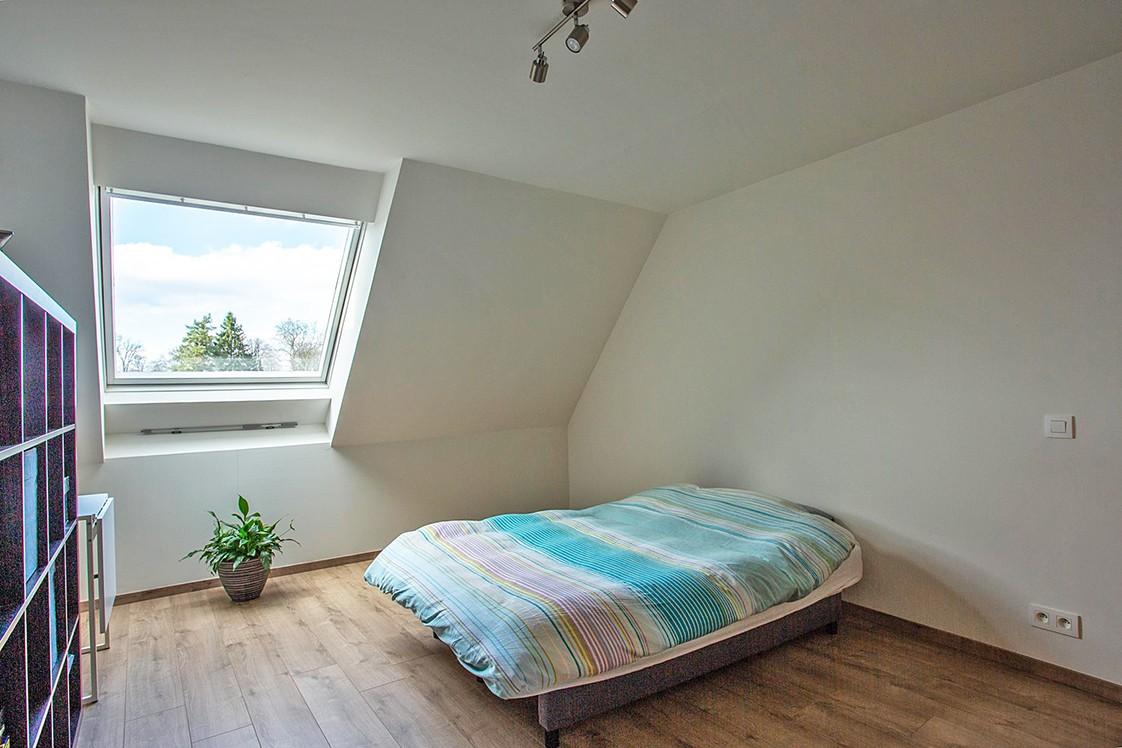 Verrassend ruim, lichtrijk appartement met 3 slaapkamers in hartje Broechem! afbeelding 15