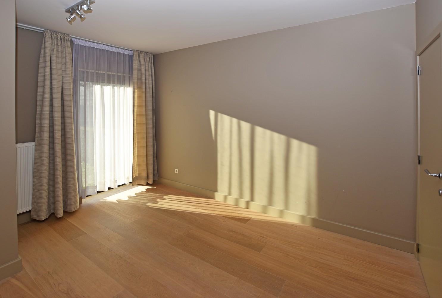 Recent gelijkvloers appartement met twee slaapkamers en een groot terras te Wijnegem! afbeelding 9