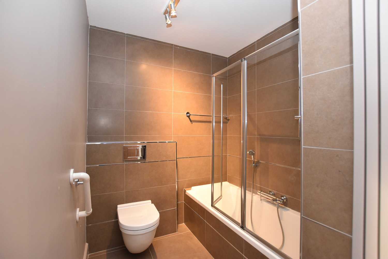 Recent gelijkvloers appartement met twee slaapkamers en een groot terras te Wijnegem! afbeelding 11