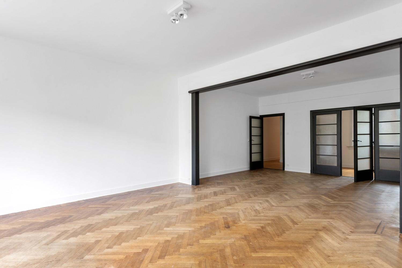 Ruim appartement op zeer gegeerde locatie! afbeelding 6