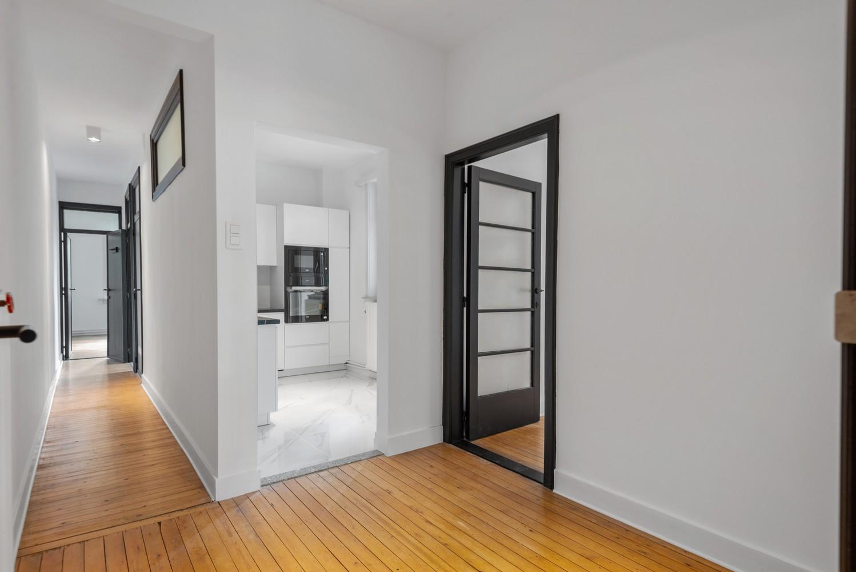 Ruim appartement op zeer gegeerde locatie! afbeelding 13