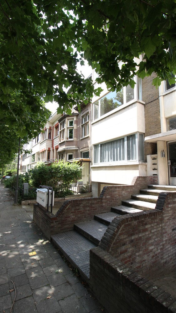 Ruim appartement op zeer gegeerde locatie! afbeelding 3