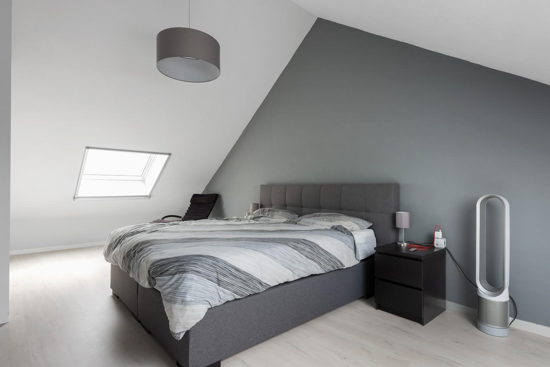 Recent, ruim duplex appartement met 3 slaapkamers en zonnig terras! afbeelding 19