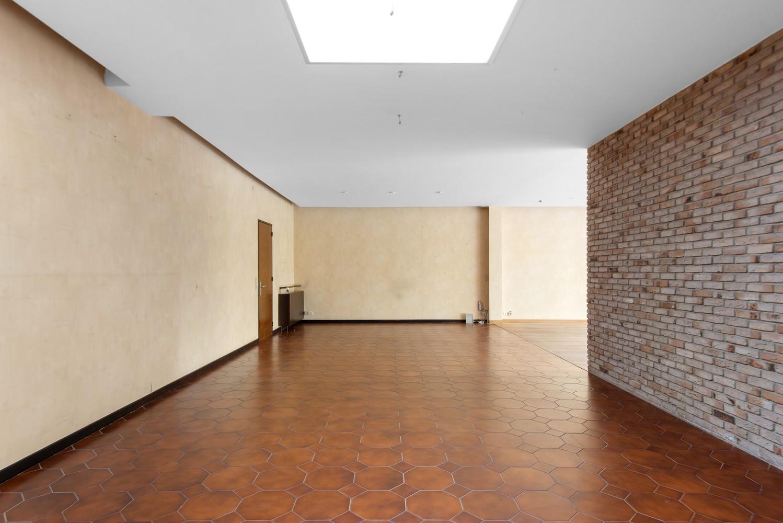 Projecteigendom/grote (kangoeroe)woning met veel mogelijkheden en centraal gelegen te Wijnegem! afbeelding 10