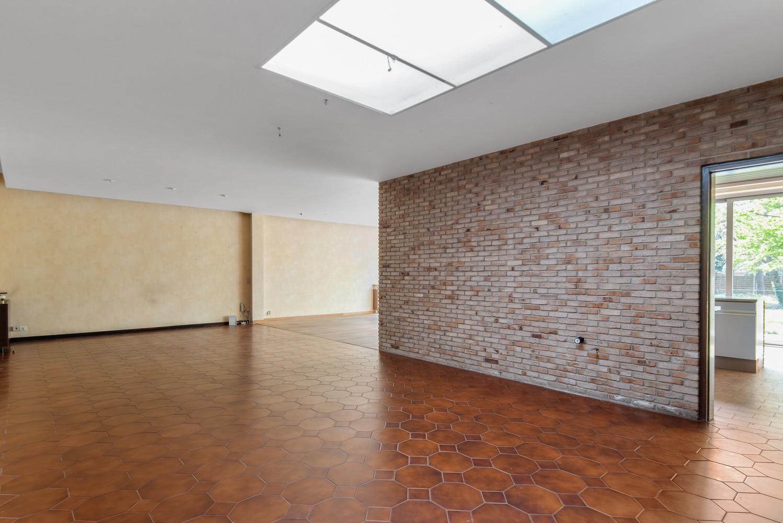 Projecteigendom/grote (kangoeroe)woning met veel mogelijkheden en centraal gelegen te Wijnegem! afbeelding 11